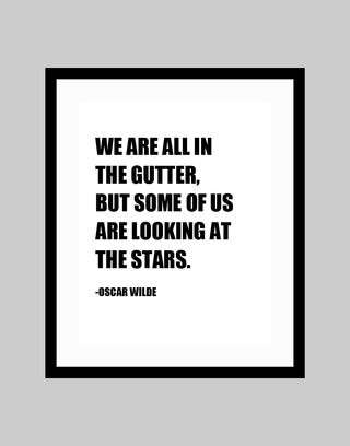 OW-Gutter-Stars-Quote
