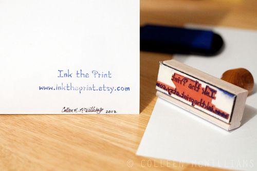www.inktheprint.etsy.com
